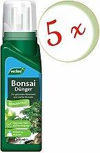 Oleanderhof® Sparset: 5 x WESTLAND® Bonsai