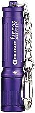Olight I3E eos-lampe-Taschenlampe
