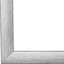 Olimp Bilderrahmen 13x18 oder 18x13 cm in GRAU