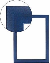 Olimp PRORSUS 35mm Bilderrahmen 60x80 cm in