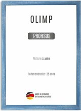 OLIMP PRORSUS 35mm Bilderrahmen im DIN A1 Format