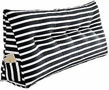 OLLY- Kissen Superior Comfort Bett Large Kissen