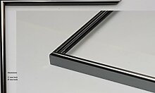 Olympia Aluminium Bilderrahmen 60x90 cm 90x60 cm
