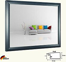 Olympia Deluxe Bilderrahmen Posterrahmen 100x70 cm