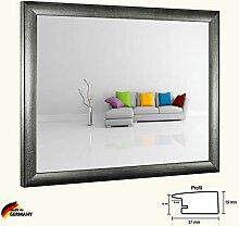 Olympia Deluxe Bilderrahmen Posterrahmen 50x50 cm