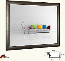 Olympia Deluxe Bilderrahmen Posterrahmen 60x60 cm