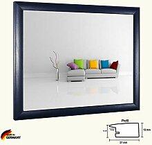 Olympia Deluxe Bilderrahmen Posterrahmen 90x60 cm