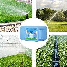 Omabeta Automatische Bewässerungssteuerung für