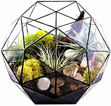 Omabeta Blumenarrangementzubehör Zarte Textur