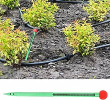 Omabeta Gartenmesser Bodentemperaturtester