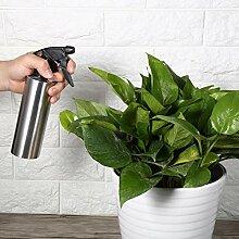 Omabeta Gießkanne Pflanze Gießflasche