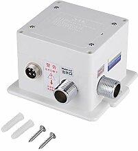 Omabeta Infrarot-Sensor Wasserhahn Induktionshahn