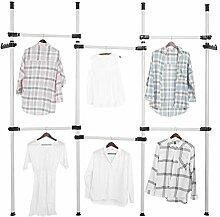 Omabeta Kleiderbügel Kleidung Kleiderschrank