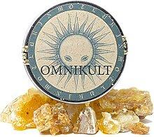 OMNIKULT *Sonnenkult* A+ Zeremonien Weihrauch -