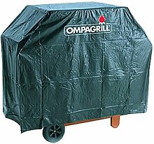 OMPAGRILL Abdeckung Grill
