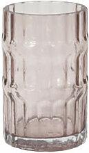 Ondin Small Vase / Ø 11 cm x H 18 cm - ENOstudio