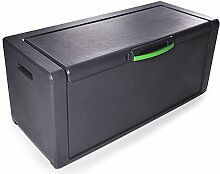 Ondis24 Kissenbox Gartenbox Allzweckbox Moby 300