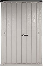 Ondis24 Mülltonnenbox Storer Basic/Basic XL/High