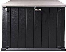 Ondis24 Mülltonnenbox Storer Basic Gerätebox