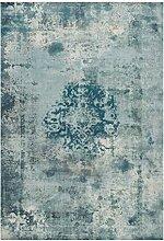 One Couture Arte Espina Teppich Vintage Oriental