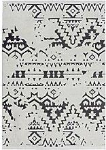 One Couture Hochflor Teppich Modern Weich Teppich