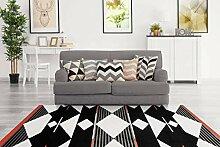 One Couture Teppich Modern Scandi Skandinavisch