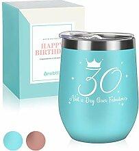 Freundin 30 geburtstag geschenk Geschenk für