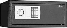 oneConcept Hotelguard • Laptopsafe • Tresor