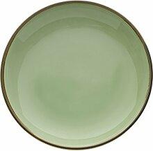 Oneida Foodservice F1463067282 Studio Pottery