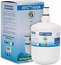OnePurify RFC1400A Kompatibler Wasserfilter