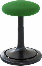 ONGO ® Seat Ergonomischer Hocker mit Feedback