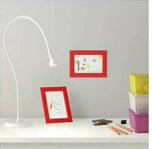 Online Attack # 2 Stück Fiskbo IKEA Bilder Foto