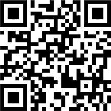 Online Design 4x Qr Code Aufkleber Mit Ihren Web Adresse Ebay Laden Usw. Auto Lastwagen Geschäft Business - Braun