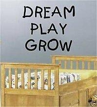 Online Design Traum-spiel Wachsen Kinder Schlaf