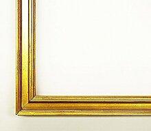 Online Galerie Bingold Bilderrahmen Academie Gold