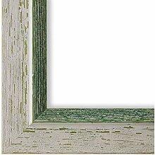Online Galerie Bingold Bilderrahmen Beige Weiß