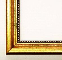 Online Galerie Bingold Bilderrahmen Clever Line 5