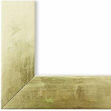 Online Galerie Bingold Bilderrahmen Gold 60x60-60