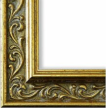 Online Galerie Bingold Bilderrahmen Gold 60x90-60