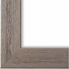 Online Galerie Bingold Bilderrahmen Grau 70x100-70