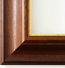 Online Galerie Bingold Holz - Bilderrahmen Acta