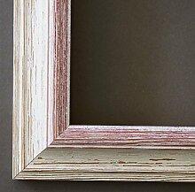 Online Galerie Bingold Holz - Bilderrahmen Bari
