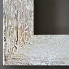 Online Galerie Bingold Holz - Bilderrahmen Capri