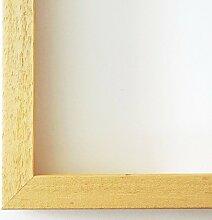 Online Galerie Bingold Holz - Bilderrahmen Como