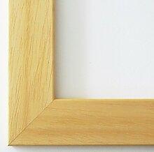 Online Galerie Bingold Holz - Bilderrahmen Florenz