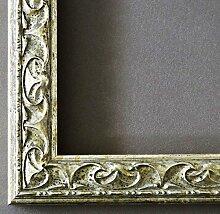 Online Galerie Bingold Holz - Bilderrahmen Mantova