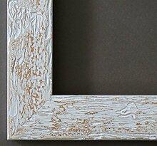 Online Galerie Bingold Holz - Bilderrahmen Parma