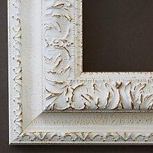 Online Galerie Bingold Holz - Bilderrahmen Rom