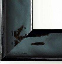 Online Galerie Bingold Holz - Bilderrahmen Taranto