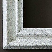 Online Galerie Bingold Holz - Bilderrahmen Trento
